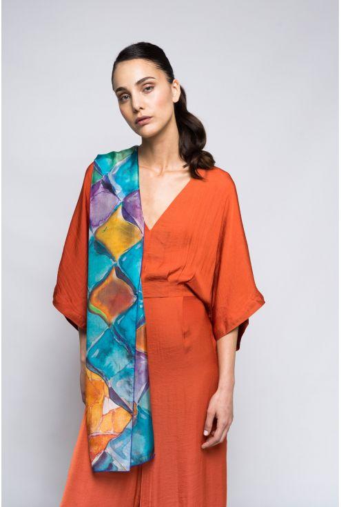 Fulard