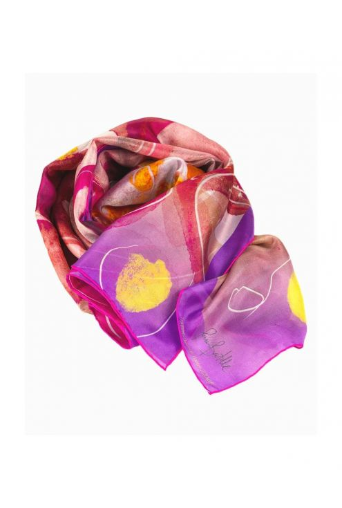 Fragments Universals Purple