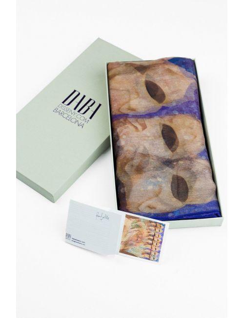 Packaging de regal