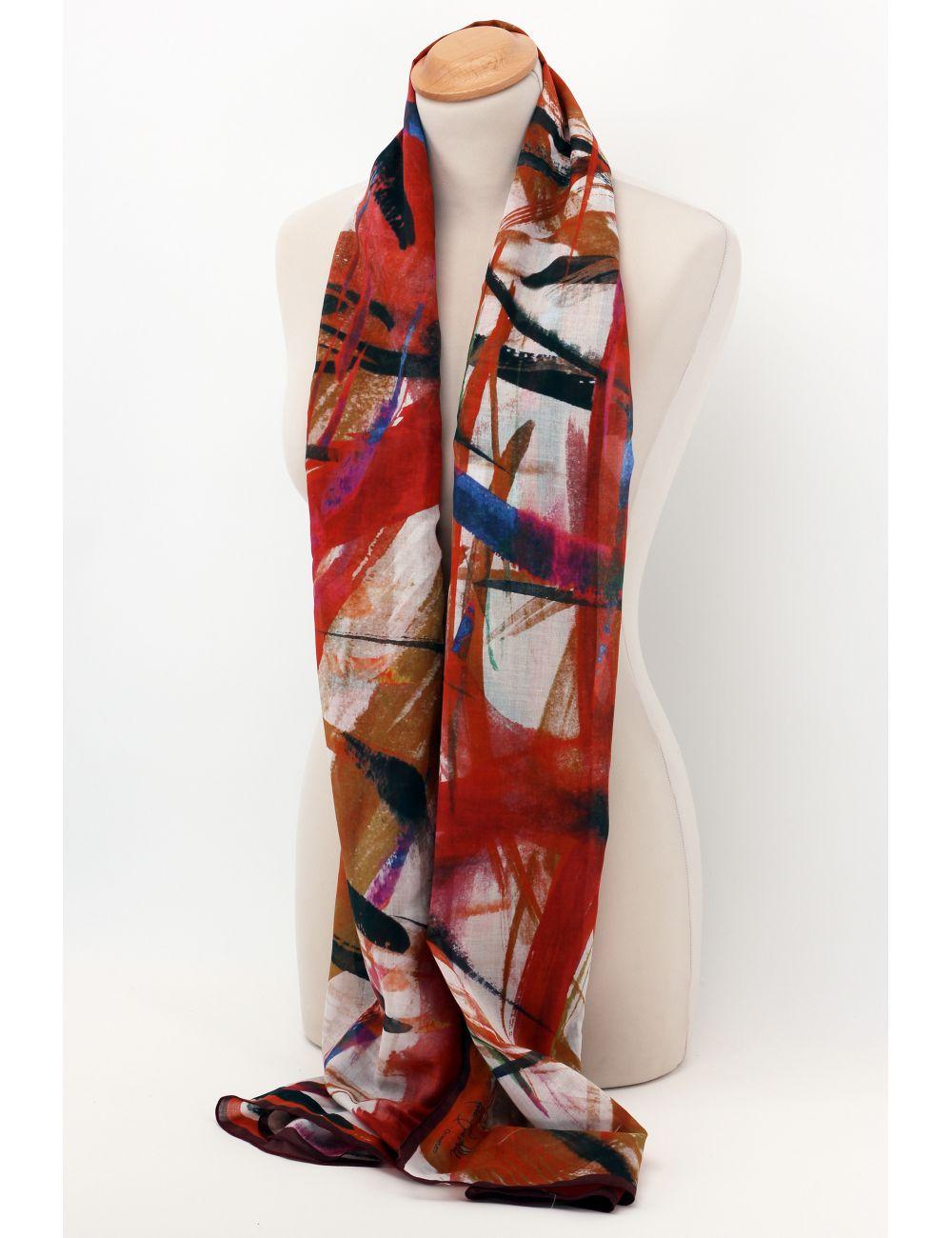 Fulard de Cotó