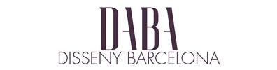 Daba Disseny Barcelona